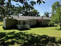Home for sale: 15545 S. 4235 Rd., Claremore, OK 74017