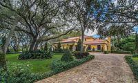Home for sale: 3700 S.W. 117th Avenue, Davie, FL 33330