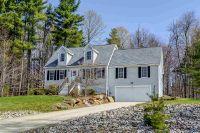Home for sale: 15 Boulder Dr., Belmont, NH 03220
