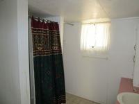 Home for sale: Pinaleno Mtn, Dr., Thatcher, AZ 85552