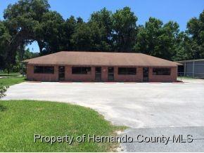 1089 Ponce de Leon Blvd., Brooksville, FL 34601 Photo 6