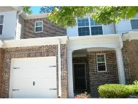 Home for sale: 3397 Fernview Dr., Lawrenceville, GA 30044