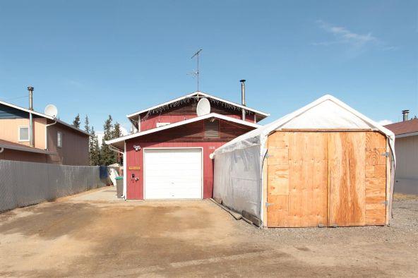 1510 27th Avenue, Fairbanks, AK 99701 Photo 14