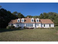 Home for sale: 17 Barley Hill Rd., Old Saybrook, CT 06475