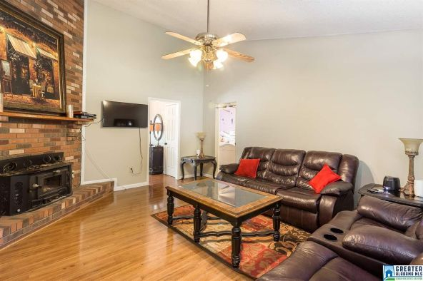 135 Knoxville Rd., Oxford, AL 36203 Photo 7