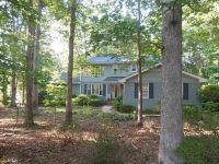 Home for sale: 1000 Kings Ct., Watkinsville, GA 30677