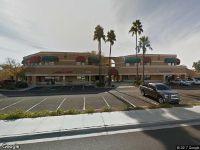 Home for sale: W. Bell Lot 2322 Rd., Surprise, AZ 85374