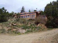 Home for sale: 16 Sombra del Oso, Taos, NM 87571