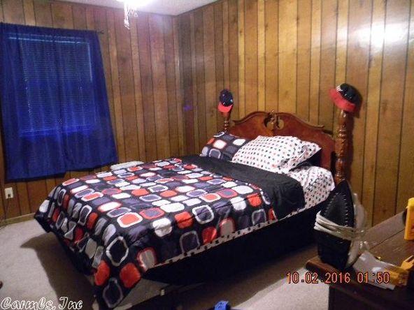 1909 Starlite Dr., Pine Bluff, AR 71603 Photo 9