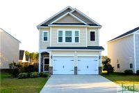Home for sale: 131 Lakepointe Dr., Savannah, GA 31407