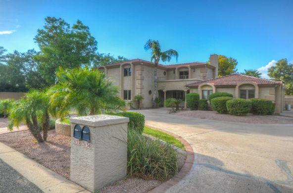 3154 E. Inverness Avenue, Mesa, AZ 85204 Photo 20