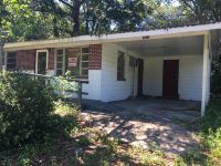 Home for sale: 3816 E. 2nd Pl., Panama City, FL 32401
