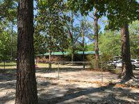 Home for sale: 26 Crandal Rd., Waynesville, GA 31566