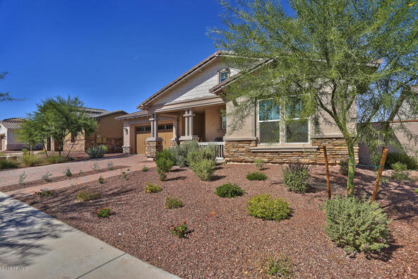 20396 W. Edgemont Avenue, Buckeye, AZ 85396 Photo 4
