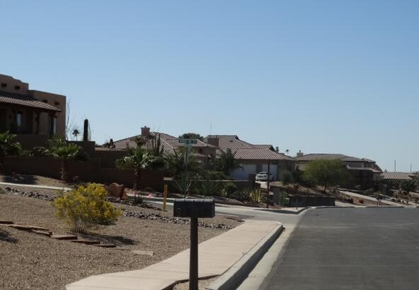 8125 E. Adobe Ridge Rd., Yuma, AZ 85365 Photo 12