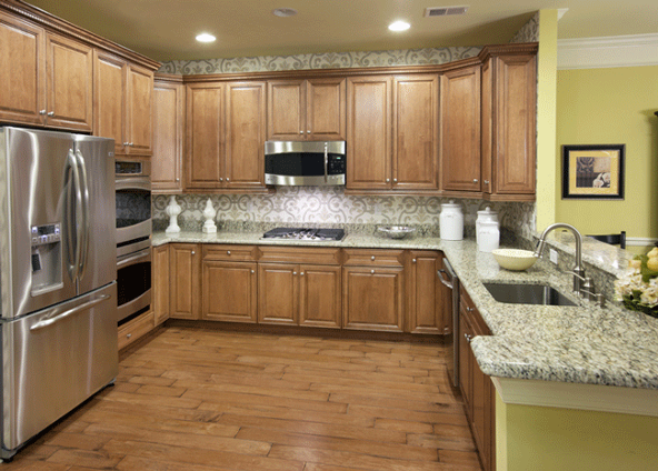 39 Brownstone Rd - For GPS use: 650 VALLEY ROAD CLIFTON NJ, Clifton, NJ 07011 Photo 4