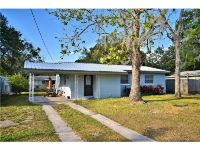 Home for sale: 390 W. Ethelene St., Bartow, FL 33830