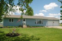 Home for sale: 2996 R Ave., Oelwein, IA 50662