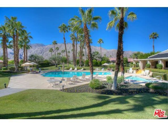 1344 E. Andreas Rd., Palm Springs, CA 92262 Photo 1