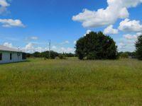 Home for sale: Lark Dr., Arcadia, FL 34266