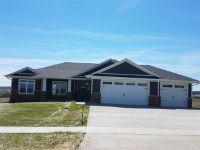 Home for sale: 2062 Creek Wood, Dubuque, IA 52003