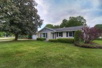 Home for sale: 8465 Cedarcrest Dr., Jenison, MI 49428
