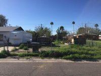 Home for sale: 2009 W. Ocotillo Rd., Phoenix, AZ 85015