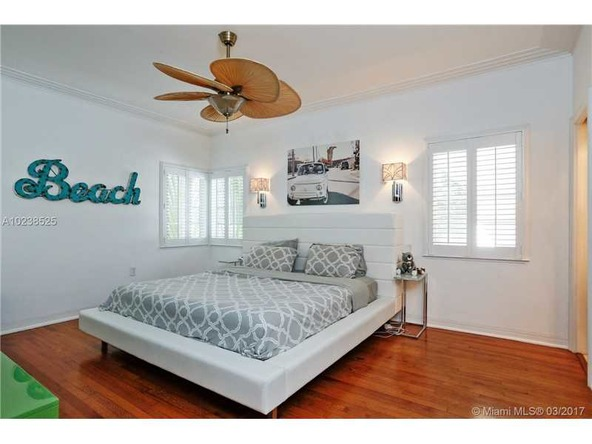 1100 14th St., Miami Beach, FL 33139 Photo 8