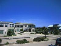 Home for sale: Van Beurden Dr., Los Osos, CA 93402