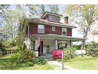 Home for sale: 214 4th St., Slatington, PA 18080