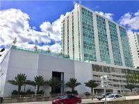 Home for sale: 400 Sunny Isles Blvd., Sunny Isles Beach, FL 33160