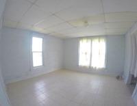 Home for sale: 2739 7th Ave. Avenue, Rock Island, IL 61201
