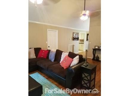 2009 Ray Ave., Gadsden, AL 35904 Photo 4