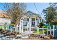 Home for sale: 7 Cherry St., Niantic, CT 06357