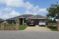Home for sale: 2237 Titanium Dr., Crestview, FL 32536
