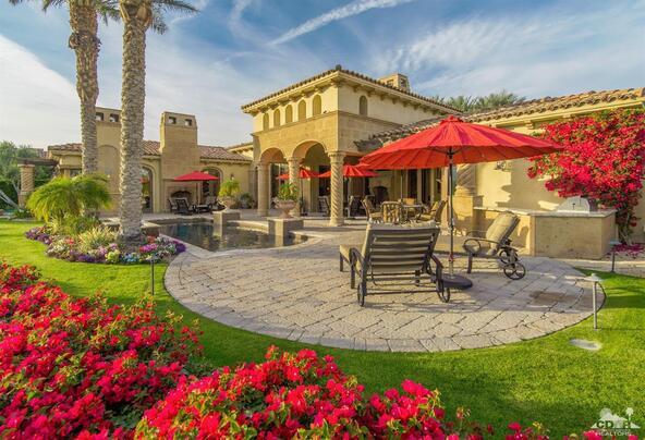 80765 Via Montecito, La Quinta, CA 92253 Photo 28