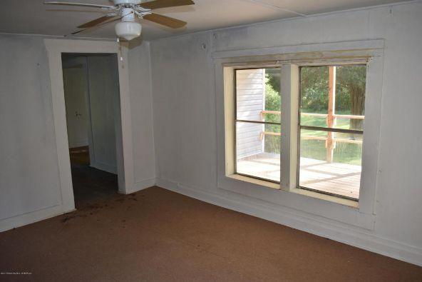 659 Reed Rd., Cordova, AL 35550 Photo 31
