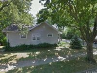 Home for sale: Foster, Fort Wayne, IN 46807