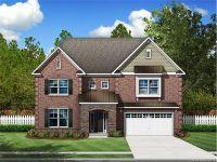 Home for sale: 5060 Barcroft Dr., Fort Mill, SC 29707