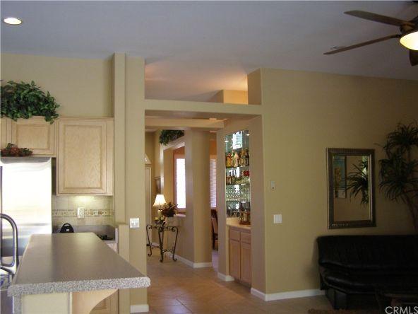 3435 N. Avenida San Gabriel Rd., Palm Springs, CA 92262 Photo 12