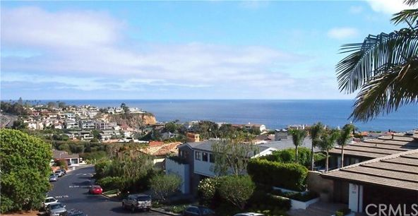 928 Emerald Bay, Laguna Beach, CA 92651 Photo 10