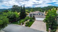 Home for sale: 1161 Sunrise Ridge Dr., Lafayette, CA 94549