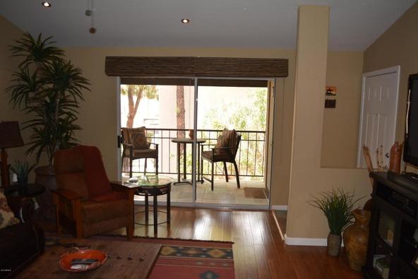 14145 N. 92nd St., Scottsdale, AZ 85260 Photo 11