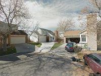 Home for sale: Fernwood, Highlands Ranch, CO 80126