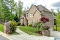 Home for sale: 6441 Plymouth Rock Dr., Trussville, AL 35173