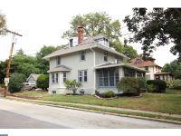 Home for sale: 509 Shoemaker Rd., Elkins Park, PA 19027