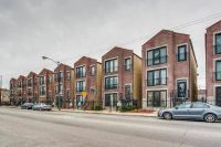 Home for sale: 6615 West Belmont Avenue, Chicago, IL 60634