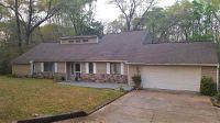 Home for sale: 1744 Mixon School Rd., Ozark, AL 36360
