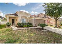 Home for sale: 311 San Carlo Rd., Davenport, FL 33896