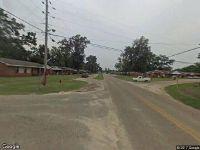 Home for sale: Emmett, Brantley, AL 36009